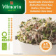Bio semená na klíčky - Reďkovka China Rose - Vilmorin - 10 g